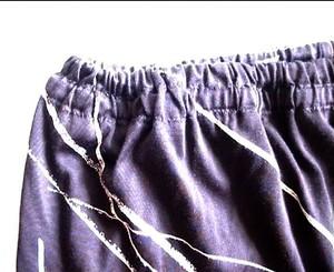 pantalon_peinture.taille