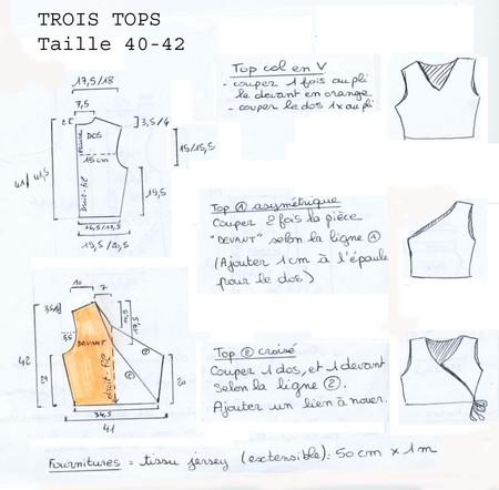 trois_tops