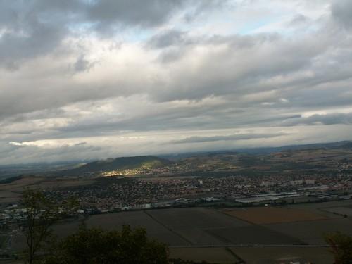 vue_Clermont