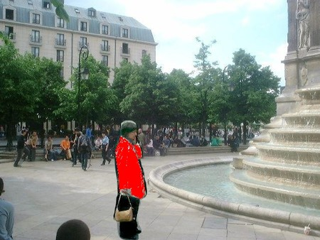 place_fontaine_