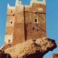 cb - Citadelle AlMukalla