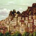 cd - Yémen - at Tawila