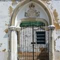 H Portes d'Antan