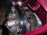 moteur_82