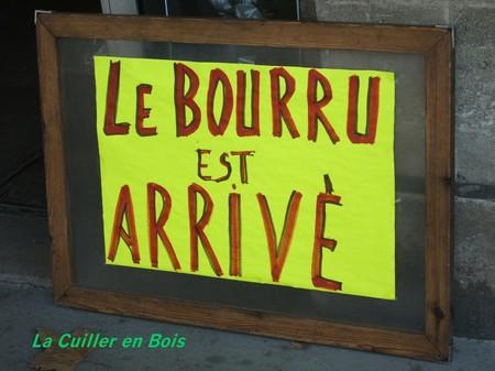 bon_gout_aquit._10