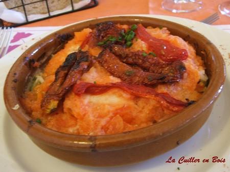 les_gourmets_12