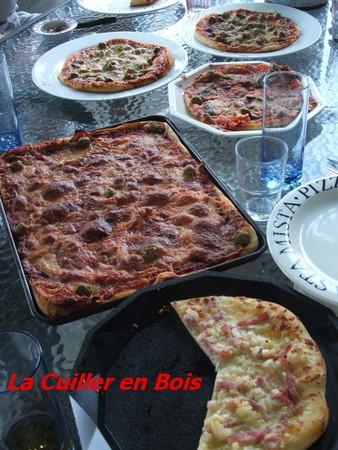 pizzas_20