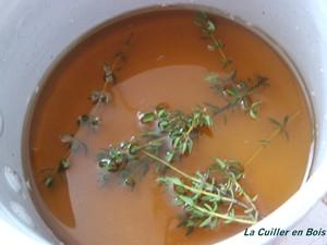 soupe_aux_fraises_01