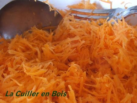 carottes_01