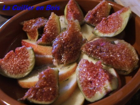 gratin_figues_01
