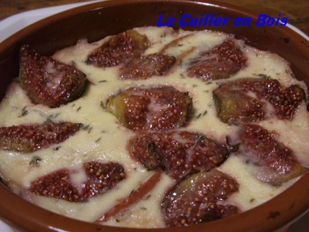 gratin_figues_02