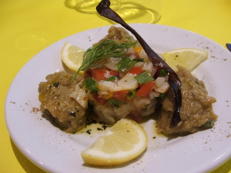 tartare_st_jacques_au_caviar_d_aubergines