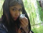 rats_au_jardin_053