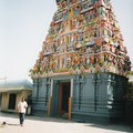 6.Temple