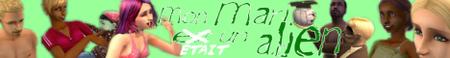 momariestunalienbanni_repetite