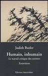 humain_inhumain1