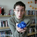 Avec le produit de Fleur de Lupin