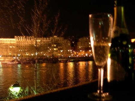 2006___seine_et_champagne