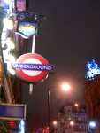 leicester_square1