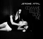 j_r_me_attal___comme_elle_se_donne