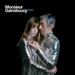 monsieur_gainsbourg_revisited