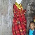 Robe Matado