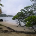 Plage de St Anne Martinique