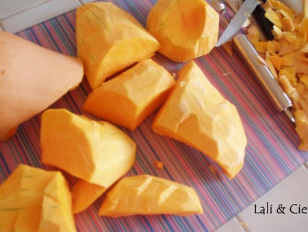 courge_butternut_011