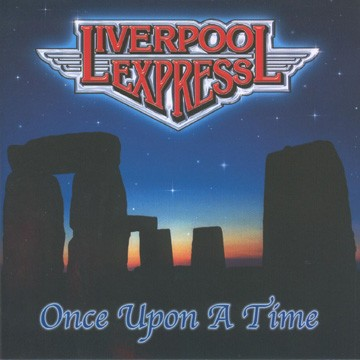 Liverpool_Express___Once_Upon_A_Time