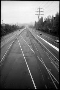 autoroute1