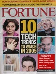 fortunejournal2005