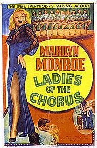 1948_Ladies_of_the_chorus