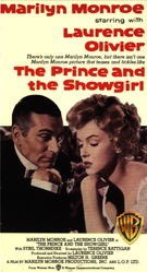1957_The_Prince_and_the_Showgirl
