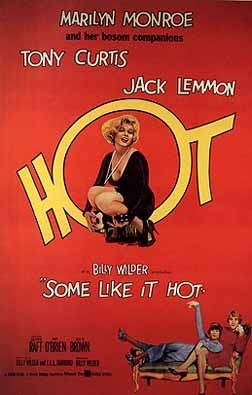 1959_Some_like_it_hot