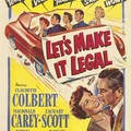 1951_Let_s_make_it_legal