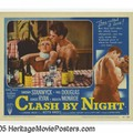 1952_Clash_by_night