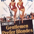 1953_Gentlemen_prefer_blondes