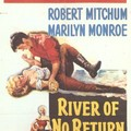 1954_River_of_no_return
