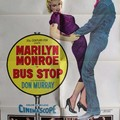 1956_Bus_Stop