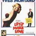 1960_Let_s_make_love