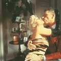 24_The_seven_year_itch