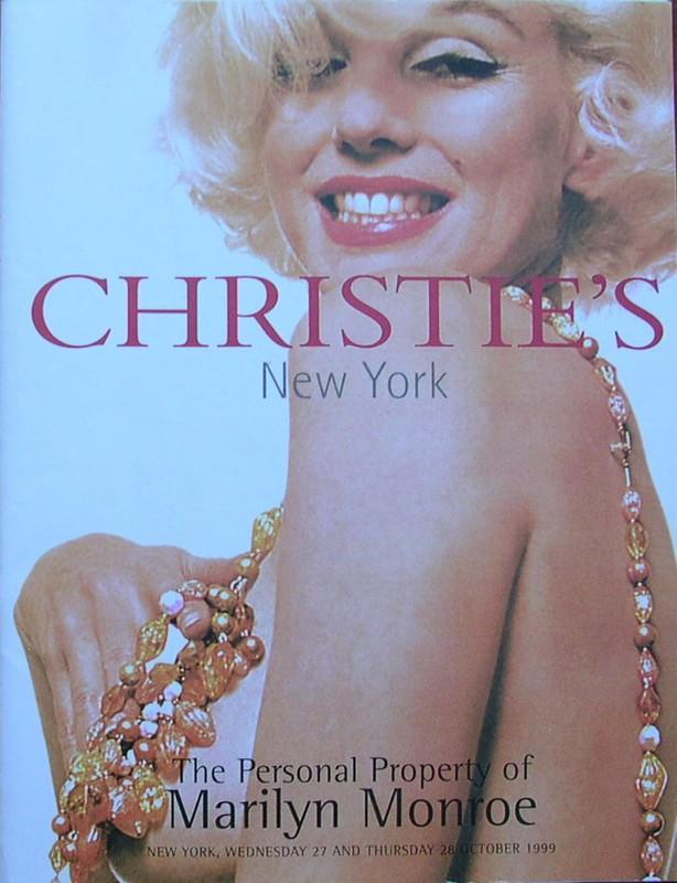 Christie_s_1998