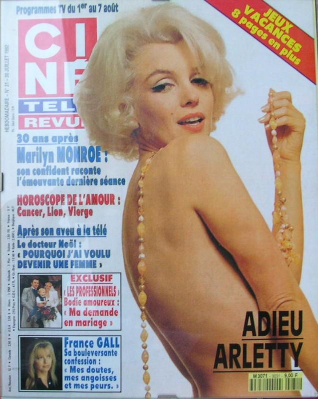 Cin__t_l__revue_1992
