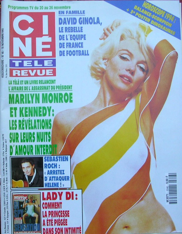 Cin__t_l__revue_1993