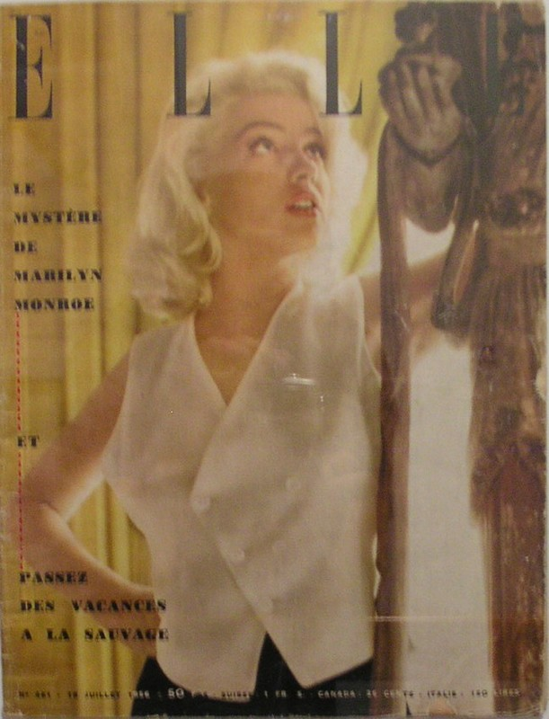 Elle_19561
