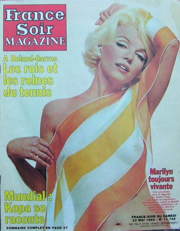 France_soir_magazine_1982