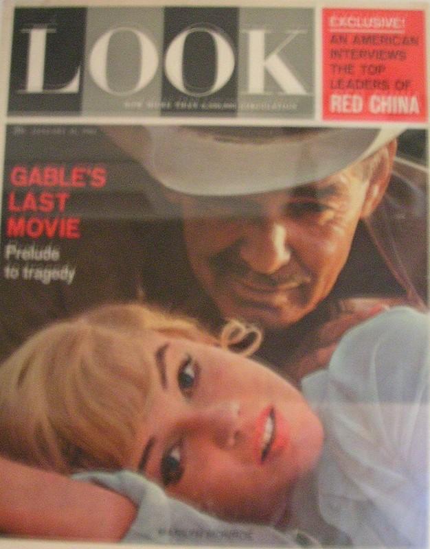 Look_1961