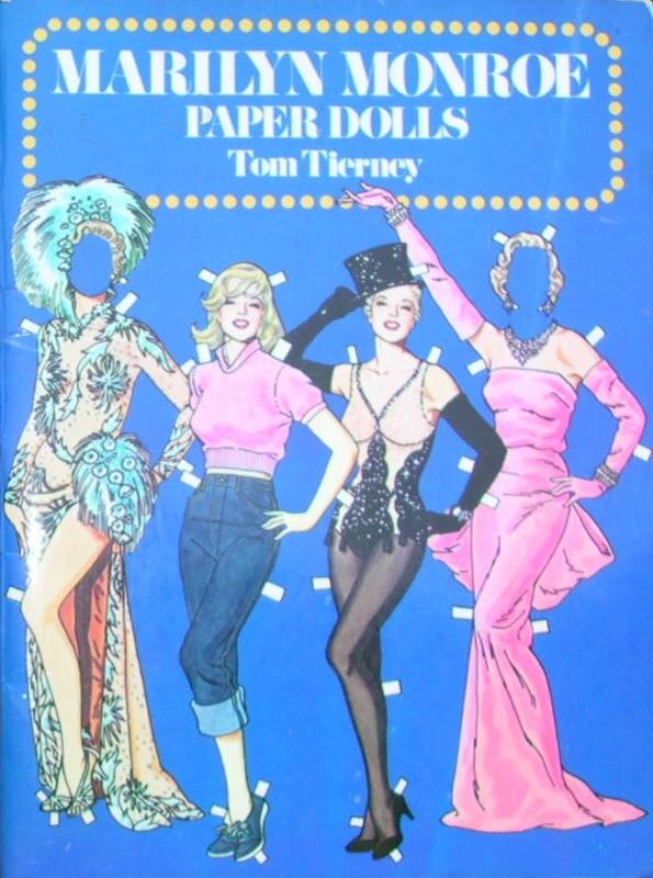 Paper_dolls_1979