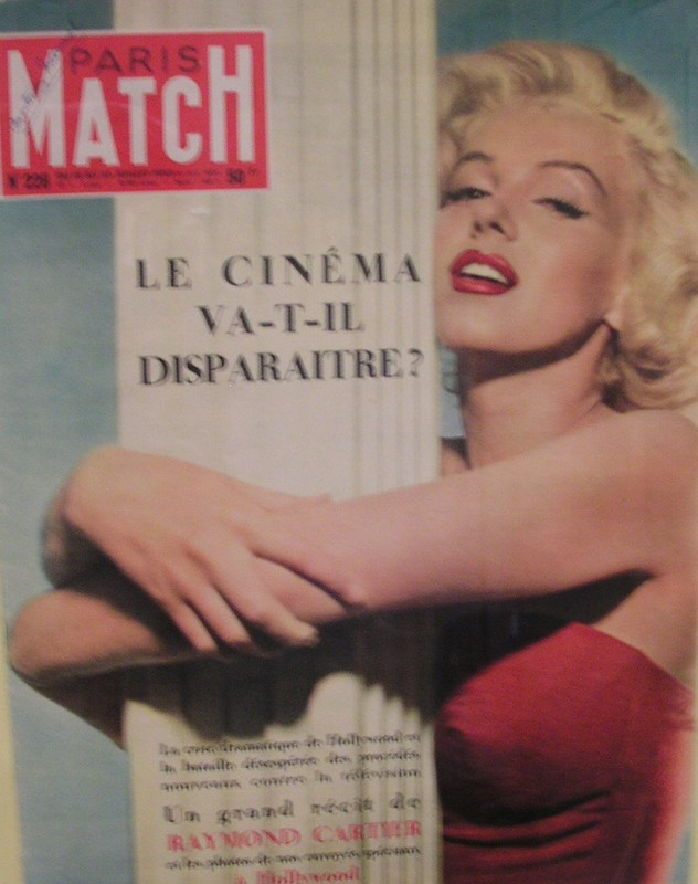 Paris_Match_1953