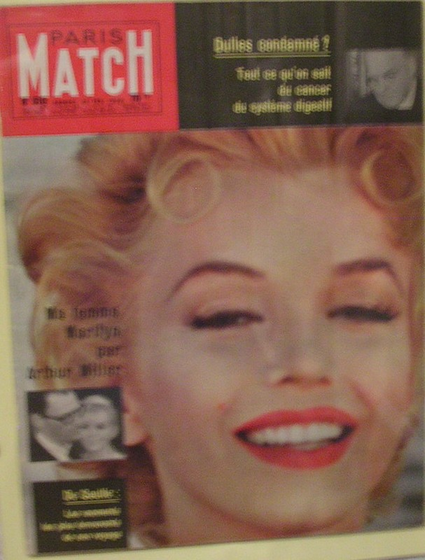 Paris_Match_1959